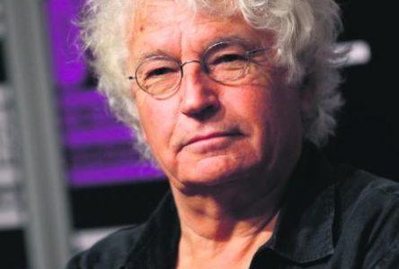 Jean-Jacques Annaud sera le réalisateur