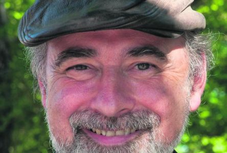 Charles Breton