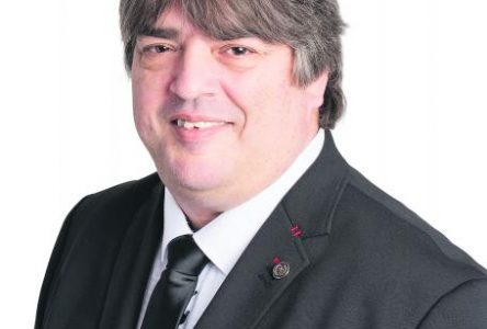 Raymond Chabot Grant Thornton acquiert le cabinet Jacques Dubé CA