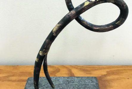 Banterer – Découverte et documentation – Portneuf-sur-Mer remporte le Prix Patrimoine