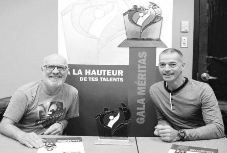 Loisir et Sport Côte-Nord prépare son 15e gala