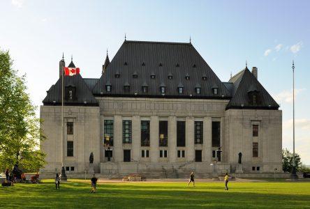 La Cour suprême du Canada rend enfin justice aux Métis