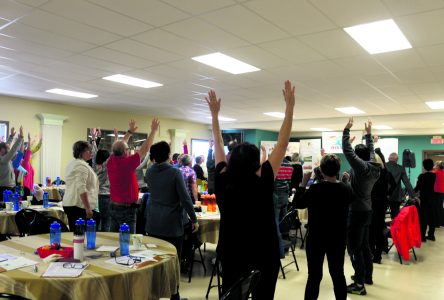 Forum Action Santé pour tous – Un exercice de concertation prometteur