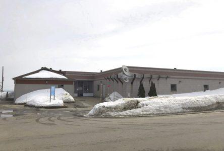 Pavillon Forestville – Le CISSS de la Côte-Nord dément les rumeurs de réduction de services