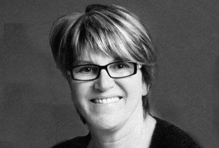 Profession: infirmière clinicienne au parcours inspirant