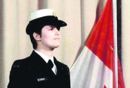 La vie après les Forces Armées Canadiennes