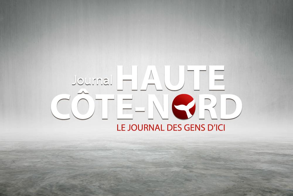 Le point de service de l'APIC rouvre en Haute-Côte-Nord