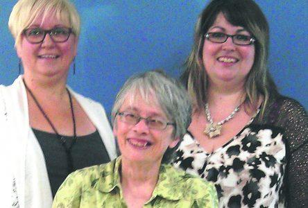 Centre des Femmes : depuis 35 ans, une ressource indispensable