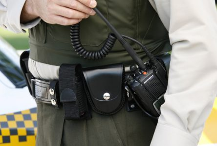 Fraude de 85 000 $: la victime est de Baie-Comeau