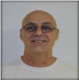 Bruno Tremblay de Forestville est arrêté pour une série d'infractions sexuelles