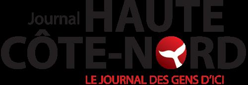 Journal Haute Côte Nord