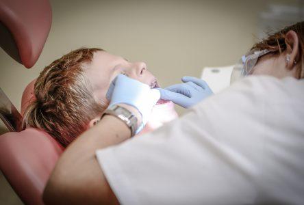 Le CISSS offre des examens dentaires