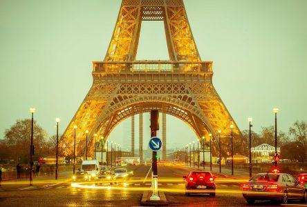 Cyranez de Bergeronnes en France