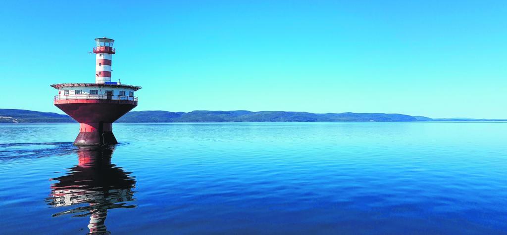 La culture maritime dans le hublot de <i>Partons la mer est belle.ca</i>