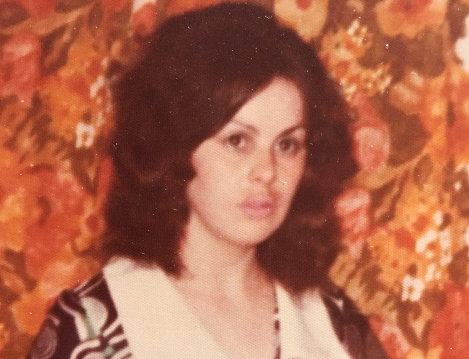 Les proches d'une Forestvilloise disparue en 1976 veulent connaître la vérité