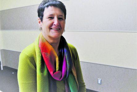 L'UQAR formera de futurs enseignants à Baie-Comeau