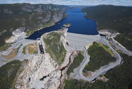 Romaine-3 : des sous-traitants d'Hydro-Québec accusés de fraude