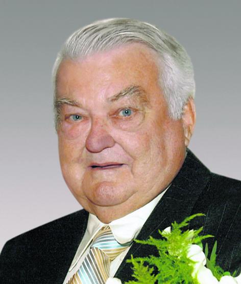 Léonard Tremblay