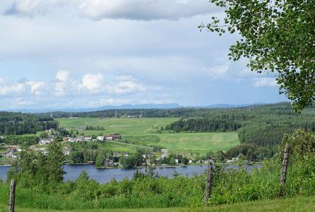 La Régie de l'énergie dit oui à la ligne Micoua-Saguenay