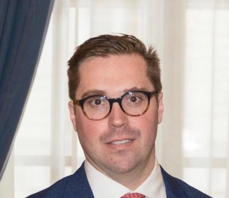 Association canadienne du commerce des valeurs mobilières – Bernard Filiatrault en lice pour un prix national