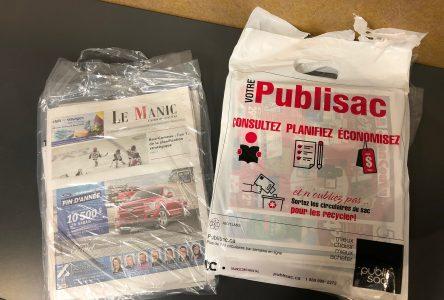 Publisac : la FQM défend la presse locale