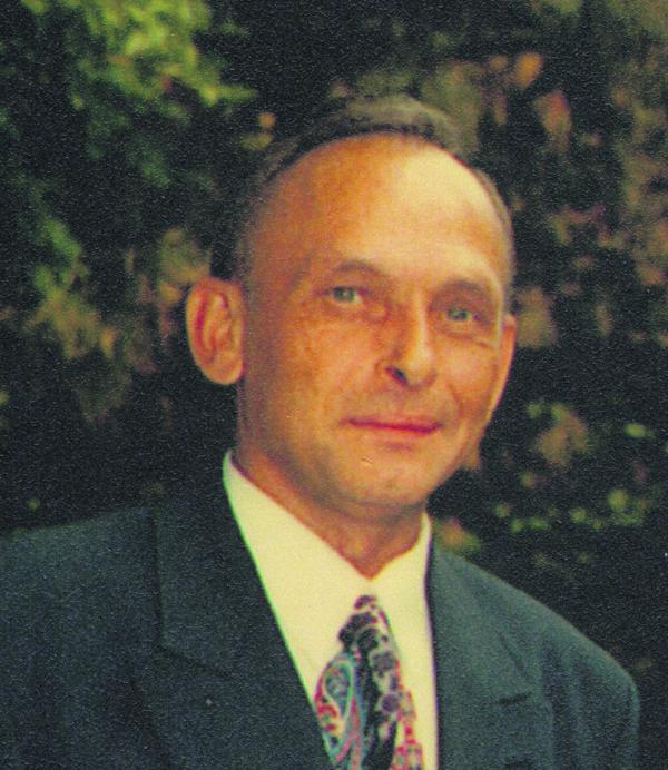 Walter Wolodymyr Achtemiczuk
