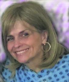 Marise Deschênes