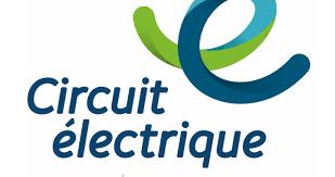 Circuit électrique : près de 3000 recharges sur la Côte-Nord
