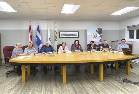 Un budget de 8,9 M$ est adopté à Forestville
