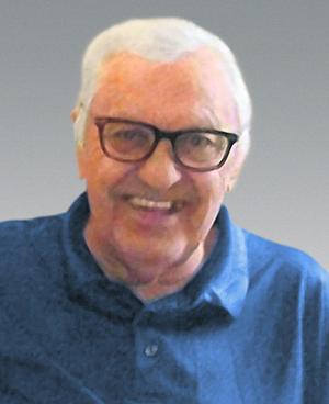 Henriot Gagnon