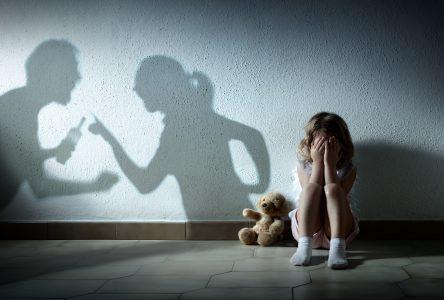 Vulnérables dès la maternelle