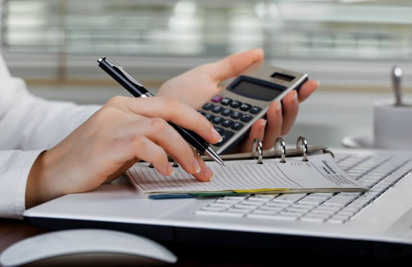 Les municipalités de la Haute-Côte-Nord donnent un répit de taxes à leurs citoyens