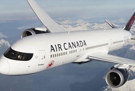 COVID-19 : des Canadiens seront rapatriés dans les prochains jours