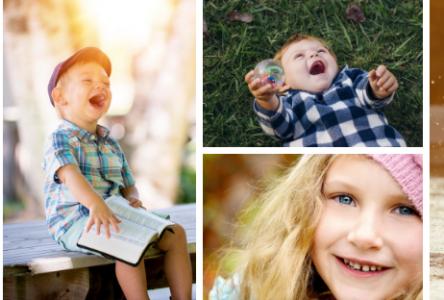 COVID-19 : devenir une « sentinelle bienveillante » pour les enfants et les parents