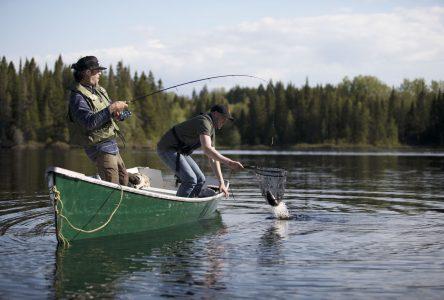COVID-19 : les mesures contre la propagation s'appliquent aussi à la pêche