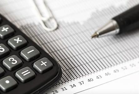 Déclaration d'impôts : il reste seulement trois jours