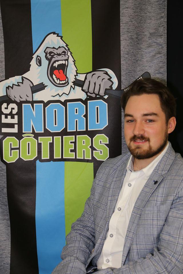 La stabilité derrière le banc des Nord-Côtiers
