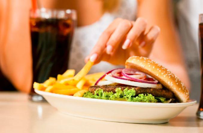 Les restaurateurs pourront ouvrir le 15 juin