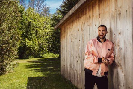 Occupation double : candidats recherchés partout au Québec