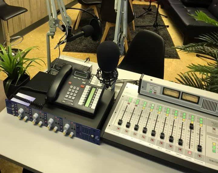 Investissements et modernisation pour CHME FM