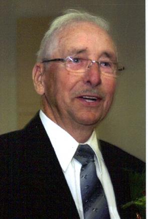 Clément Foster