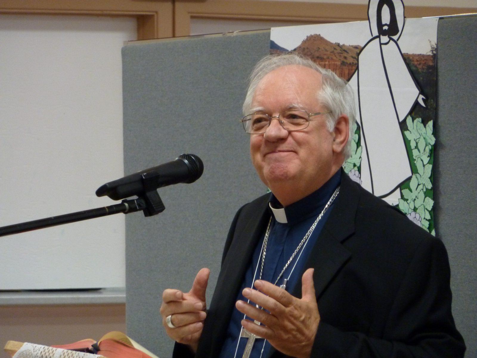 Diocèse de Baie-Comeau : les paroisses débutent leur campagne de financement