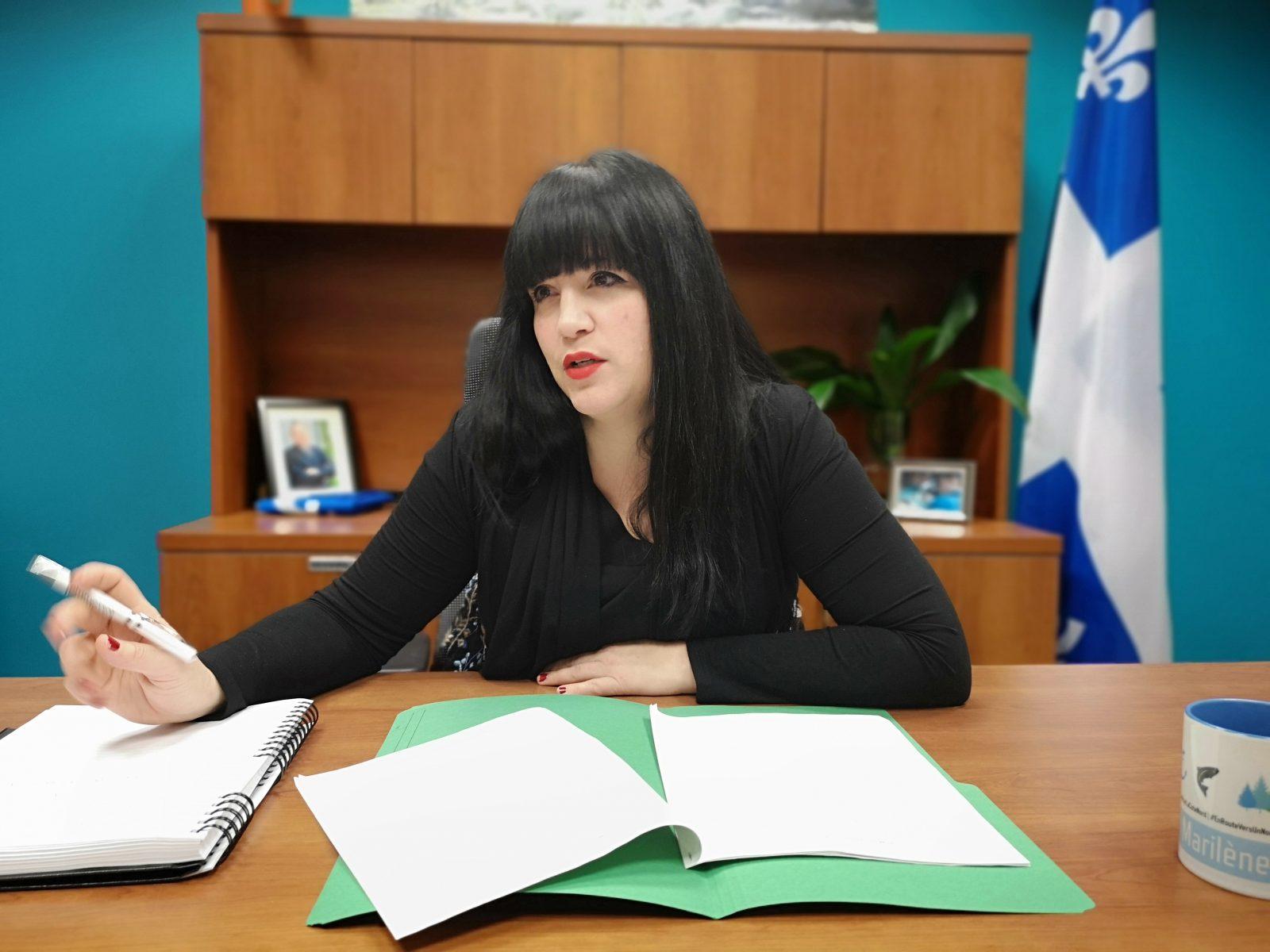 Pauvreté et logement : le Bloc québécois dénonce la mauvaise gestion d'Ottawa