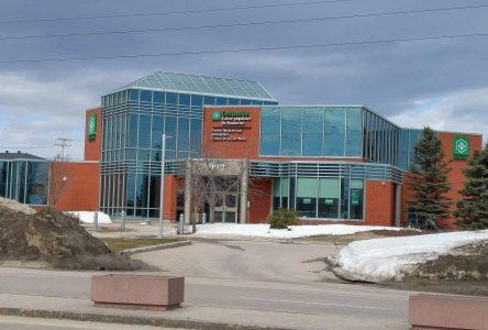 Côte-Nord et Saguenay : la fusion des centres Desjardins Entreprises est écartée
